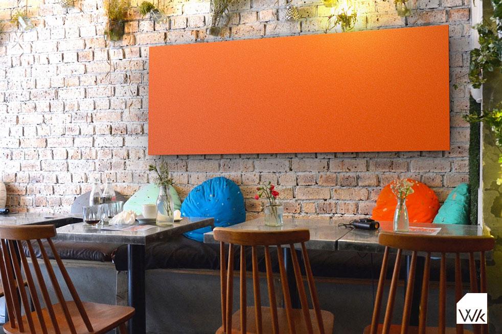 wellko panneaux acoustiques et autres solutions acoustiques. Black Bedroom Furniture Sets. Home Design Ideas