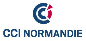 CCI-NORMANDIE-deauville