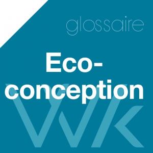 Eco-conception, glossaire acoustique