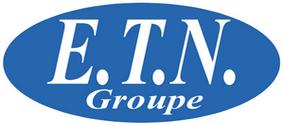 Groupe ETN