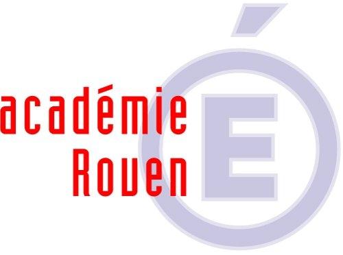 Partenariat académie Rouen
