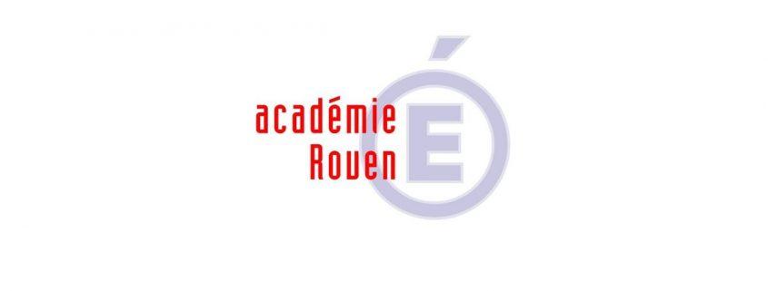 partenariat académie de Rouen