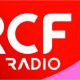 François Boutinaud et Michel Lepeu dans l'émission « Tous Entrepreneurs » sur RCF Radio du jeudi 26 avril 2018