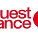 Article Ouest-France : Wellko innove pour le confort acoustique des salariés