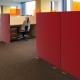 Bien-être au travail : Le rôle du mobilier de bureau acoustique