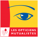 opticiens mutualistes panneau acoustique