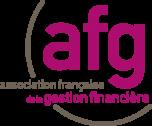 Acoustique association française de la gestion financière