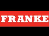 panneau acoustique franke
