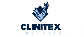 Logo-Clinitex