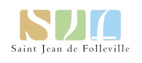 Logo-Mairie-St-Jean-de-Folleville