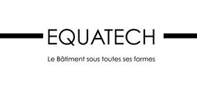 Equatech