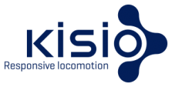 logo-kisio